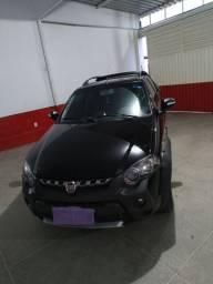 Fiat Strada 3p Adventure 1.8 2014/2014