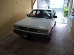 VW Gol 1.6 AP 1992
