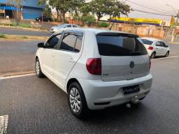 VW FOX Trend 2014