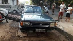 Pampa 96 vidro elétrico 1.8
