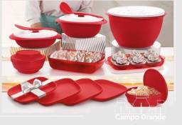Kit Tupperware 350