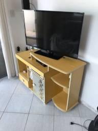 TV LG 43? + comoda