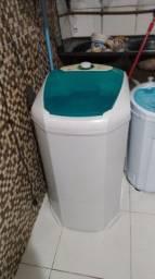 Tanquinho de roupa 10 kgs Suggar