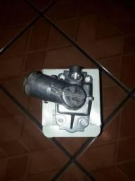 Válvula termostatica do Iveco