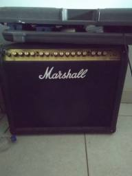 Amplificador Marshall vs 100