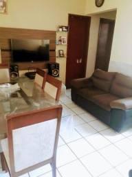 Dividir Apartamento R$ 450