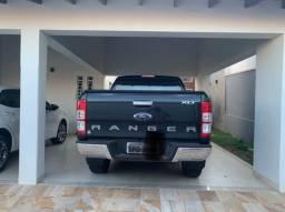 Ranger xlt 3.2 automático diesel 4x4!!!!