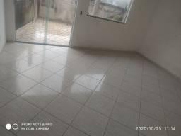 Casa em Sabará 2° Dois andares (leia o anúncio somente avista )