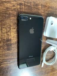 Iphone 7 plus 256gb 0 marcas