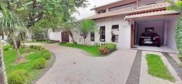 Casa à venda com 3 dormitórios em Okinawa, Paulínia cod:CA003275