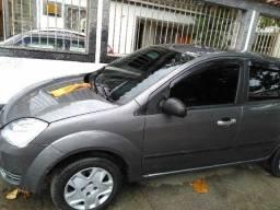Ford Fiesta  1.01 2004/2005