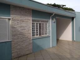 Casa à venda com 4 dormitórios em Jardim do trevo, Campinas cod:CA004939