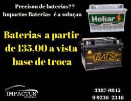 Bateria bateria bateria bateria bateria bateria bateria bateria