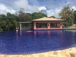 Villas do Pratagy - Studio com Jacuzzi