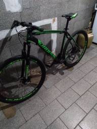 Bike dropp z3