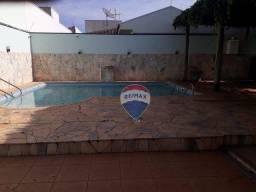 Casa com 4 dormitórios à venda, 429 m² por R$ 889.000,00 - Jardim Europa - Artur Nogueira/