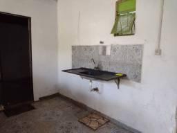 Casa locação próx. ao comper