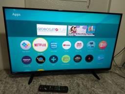 TV SMART 40 POLEGADAS PANASONIC