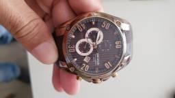 Relógio Seculus Chronograph