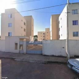 Apartamento à venda com 3 dormitórios em Bl b itatiaiuçu, Itatiaiuçu cod:15459234210