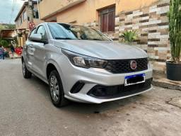 FIAT/ARGO DRIVE 1.0 2020