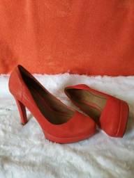 Sapato Ramarim Total Comfort