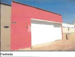 Casa à venda com 2 dormitórios em Araçagy, São josé de ribamar cod:621038