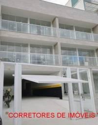 AP115 - Apartamento 3 dormitórios, Vivendas do lago