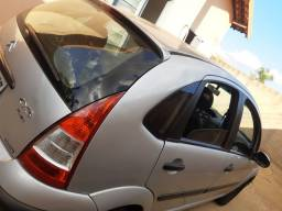 Vendo carro C3 2008