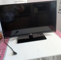 TV Sti 32 (não é smart)