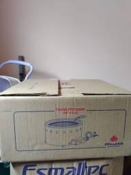 Tacho fritador pr-70 g G2  7,5 litros