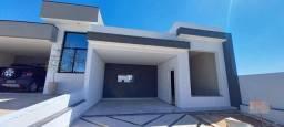Casa com 3 dormitórios à venda, 160 m² por R$ 830.000,00 - Jardim Residencial Alto De Itai