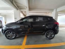 Vendo IX35 GL 2020
