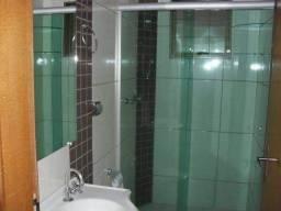 VENDA   Casa, com 2 quartos em Vila Nova, Maringá