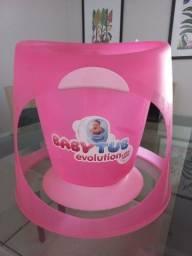 Baby tub 0 a 8 meses