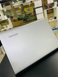 Título do anúncio: Notebook Lenovo  I5 6ª Geração  8Gb Ram  1Tb Hd