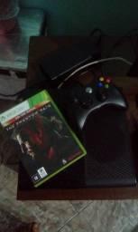 Xbox 360 2015