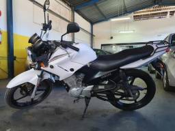 Vendo Yamaha Factor 125 E