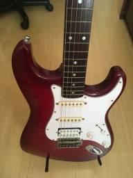 Fender Stratocaster Japan 97