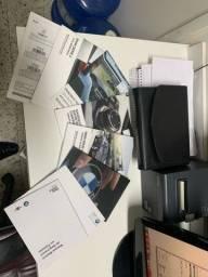 Manual proprietário BMW série 3