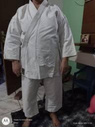 Vendo Kimono