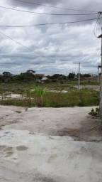 Vendo um terreno  em Garanhuns pe