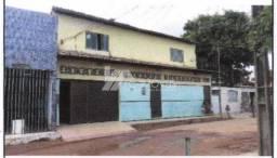 Casa à venda com 5 dormitórios em Tirirical, São luís cod:a97aa3afec9