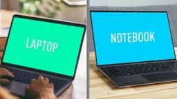 Conserto de Notebook Telas Fontes Teclado HD Memiria Bateria