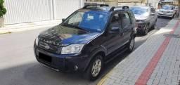 Ford Ecosport XLT 2.0 16V (Flex) (Aut) 2011