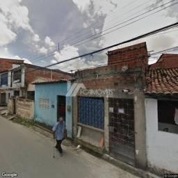 Casa à venda com 3 dormitórios em Parangaba, Fortaleza cod:a6131507f3a