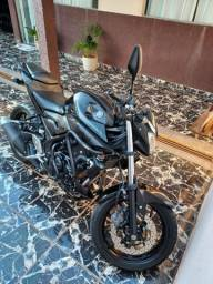Mt 03 abs 2017/2018