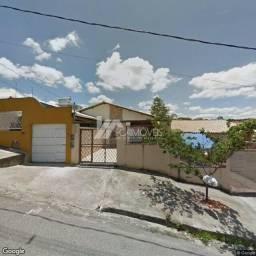 Casa à venda com 3 dormitórios em Esmeraldas, Esmeraldas cod:c7228259aa2