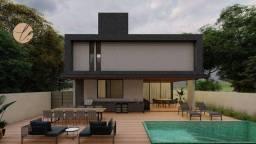 Casa com 4 dormitórios à venda, 357 m² por R$ 1.800.000,00 - Altiplano - João Pessoa/PB