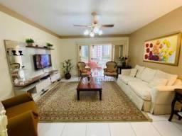 Apartamento com 3 dormitórios à venda, 114 m² por R$ 530.084,00 - Centro - Torres/RS